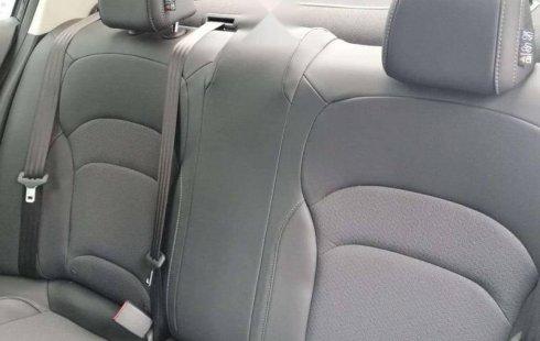 Chevrolet Cavalier 2019 impecable