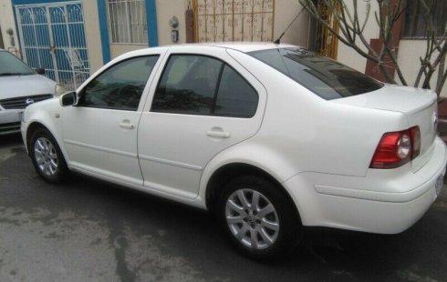 Volkswagen Jetta impecable en Nuevo León más barato imposible