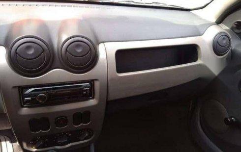 Quiero vender urgentemente mi auto Renault Sandero 2010 muy bien estado