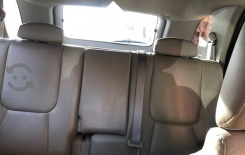 Se vende urgemente Chevrolet Equinox 2008 Automático en Álvaro Obregón