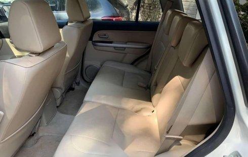 En venta un Suzuki Vitara 2013 Automático muy bien cuidado