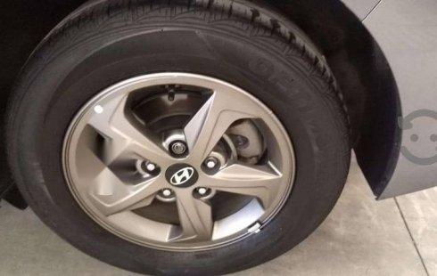 Urge!! Vendo excelente Hyundai Elantra 2018 Automático en en San Andrés Cholula