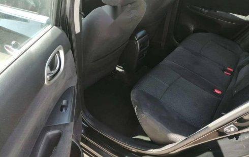Pongo a la venta cuanto antes posible un Nissan Sentra en excelente condicción a un precio increíblemente barato