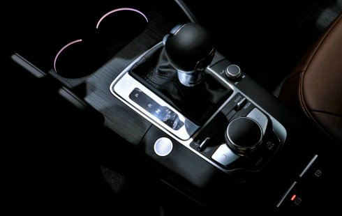 Quiero vender inmediatamente mi auto Audi A3 2020