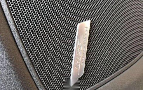 Pongo a la venta cuanto antes posible un Audi Q7 en excelente condicción