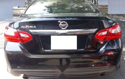 Urge!! Un excelente Nissan Altima 2017 Automático vendido a un precio increíblemente barato en Tlalnepantla de Baz
