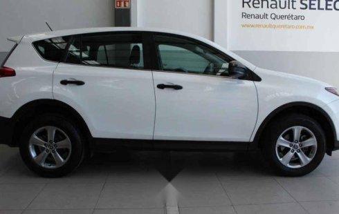 Pongo a la venta cuanto antes posible un Toyota RAV4 que tiene todos los documentos necesarios