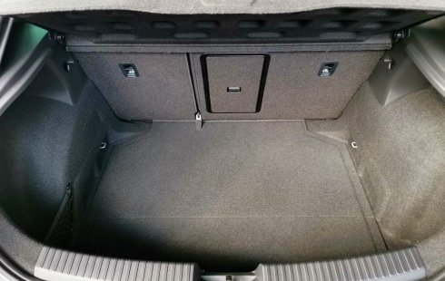 En venta un Seat Leon 2020 Automático muy bien cuidado