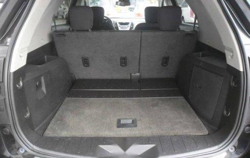 Chevrolet Equinox 2012 en venta