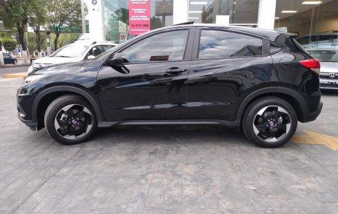 Honda HR-V 2019 en venta