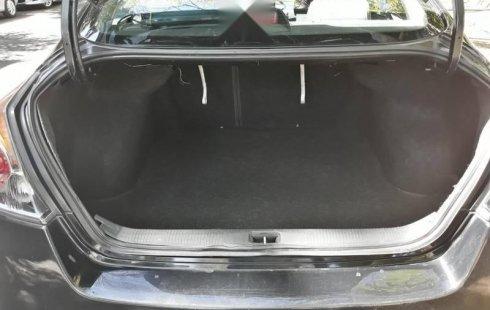 En venta un Nissan Altima 2010 Automático muy bien cuidado