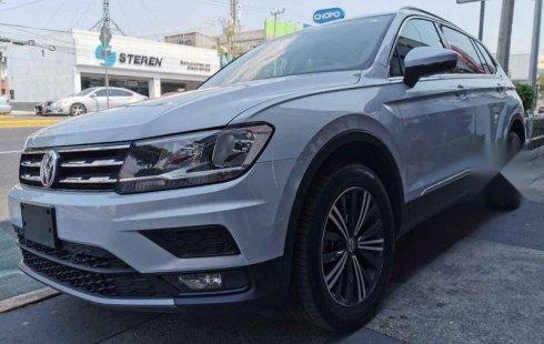 Llámame inmediatamente para poseer excelente un Volkswagen Tiguan 2019 Automático