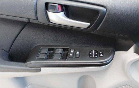 Toyota Camry 2012 barato
