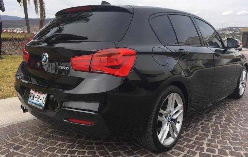Urge!! Vendo excelente BMW M 2017 Automático en en Atizapán