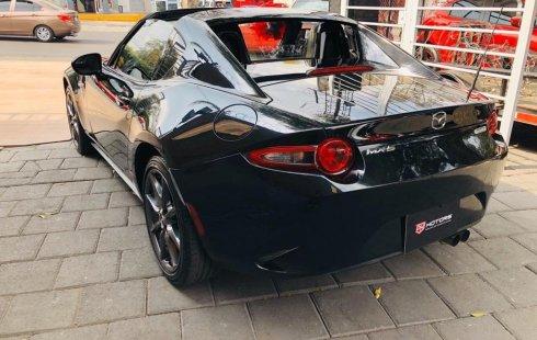 Mazda MX-5 2017 barato
