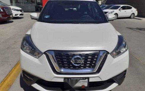 En venta un Nissan X-Trail 2020 Automático muy bien cuidado