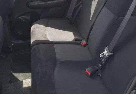 Llámame inmediatamente para poseer excelente un Honda Fit 2011 Automático