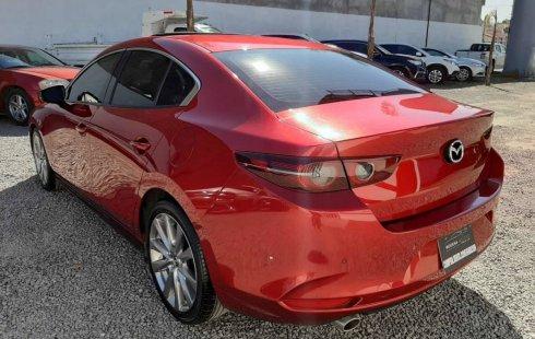 Auto usado Mazda Mazda 3 2019 a un precio increíblemente barato