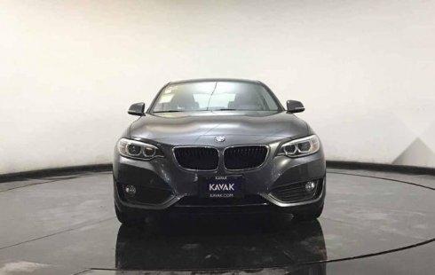 Pongo a la venta un BMW Serie M en excelente condicción
