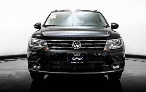 Tengo que vender mi querido Volkswagen Tiguan 2018