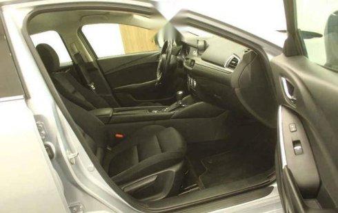 Mazda 6 2017 en venta