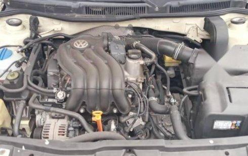 Urge!! Vendo excelente Volkswagen Jetta 2008 Automático en en Álvaro Obregón