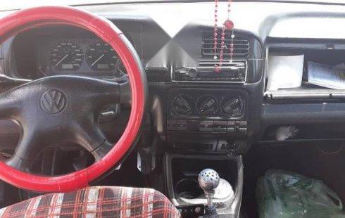 Se vende urgemente Volkswagen Jetta 1998 Manual en Guadalajara