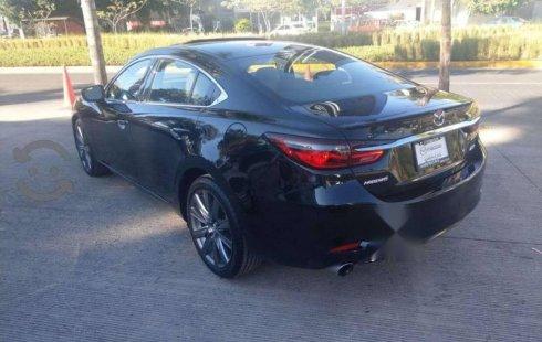 Urge!! Un excelente Mazda 6 2020 Automático vendido a un precio increíblemente barato en Guadalajara