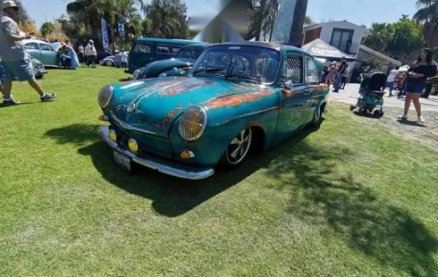 Urge!! Vendo excelente Volkswagen Sedan 1963 Manual en en Puebla