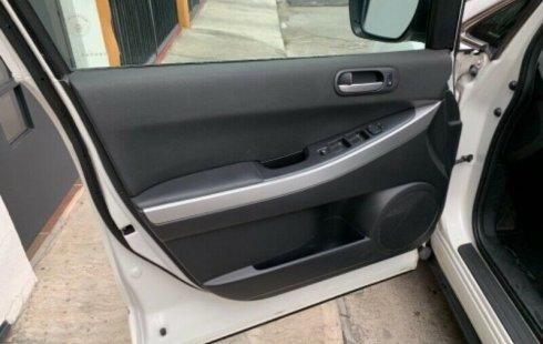 En venta un Mazda CX-7 2008 Automático en excelente condición