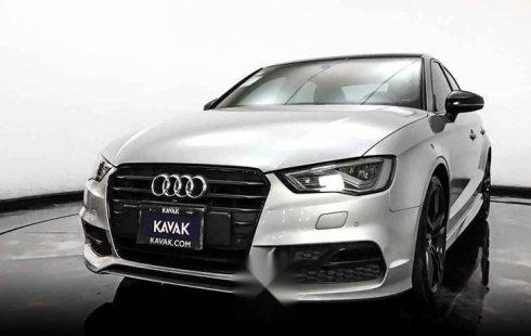 Auto usado Audi A3 2016 a un precio increíblemente barato