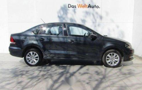 Auto usado Volkswagen Gol 2019 a un precio increíblemente barato