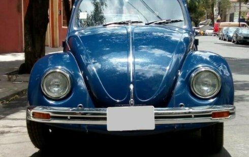 Volkswagen Sedan 1992 en venta