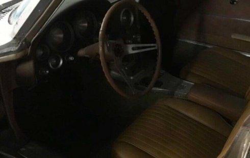 Chevrolet Corvette 1963 en venta