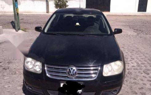 Volkswagen Jetta 2009 en venta