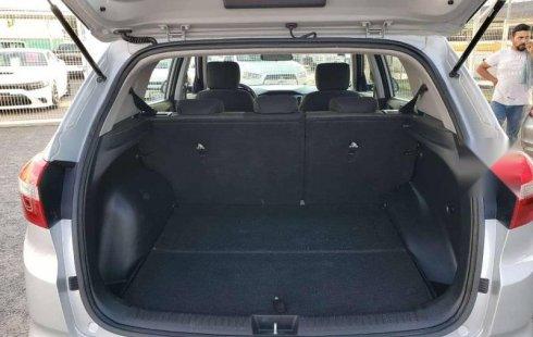 No te pierdas un excelente Hyundai Creta 2018 Automático en Guadalajara