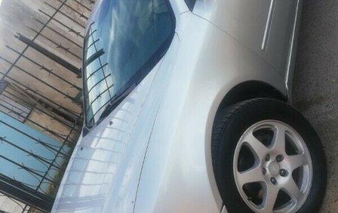 Hyundai Sonata 2008 barato