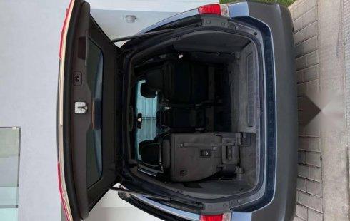 Urge!! Un excelente Honda Odyssey 2010 Automático vendido a un precio increíblemente barato en Zapopan