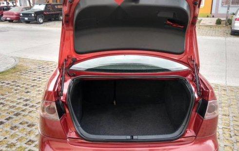 Vendo un carro Seat Cordoba 2007 excelente, llámama para verlo