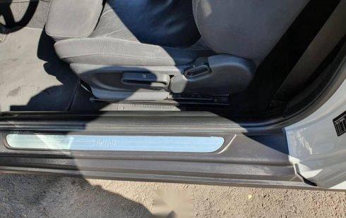 En venta un MINI Cooper 2017 Manual muy bien cuidado