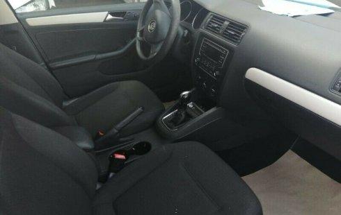 En venta carro Volkswagen Jetta 2015 en excelente estado