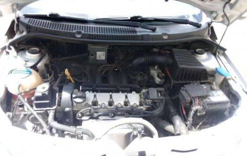 Volkswagen Gol impecable en Coacalco de Berriozábal más barato imposible