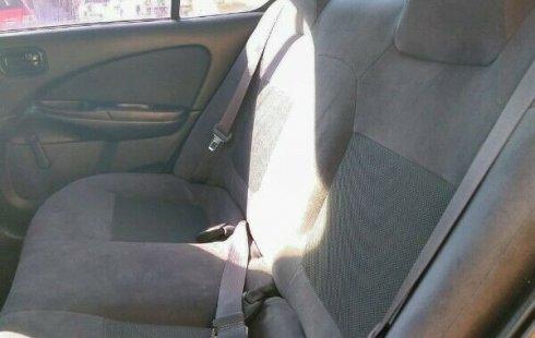 Nissan Sentra 2006 en venta