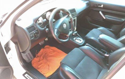 Volkswagen Jetta 2010 impecable