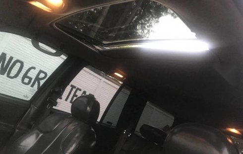 Pongo a la venta cuanto antes posible un Jeep Grand Cherokee en excelente condicción