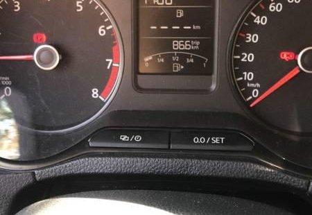 Se pone en venta un Volkswagen Vento