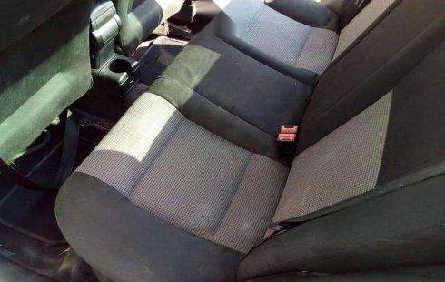 Urge!! Vendo excelente Volkswagen Jetta 2003 Manual en en Cuauhtémoc