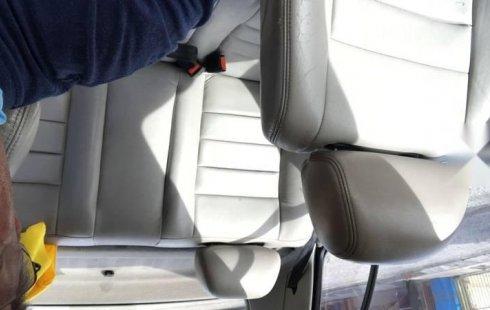 Volkswagen Jetta 1997 usado