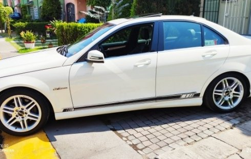 Vendo un Mercedes-Benz ML 350