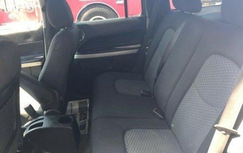 Vendo un carro Chevrolet HHR 2007 excelente, llámama para verlo